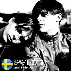28 Sweden