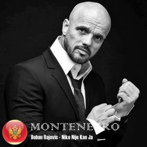 29 Montenegro