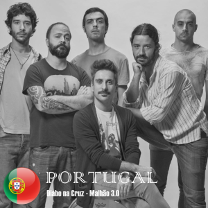 30 Portugal