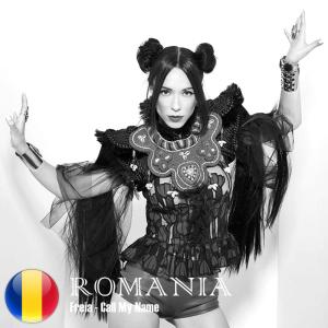 31 Romania