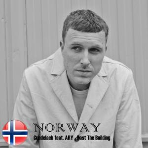 34 Norway