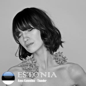 36 Estonia