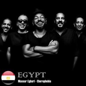 39 Egypt