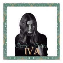 01 Iceland - Íva Marín Adrichem - Oculis videre