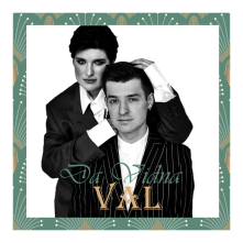 02 Belarus - Val - Da vidna