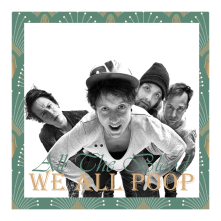 03 Czech Republic - We All Poop - All the blood (positive song actually)
