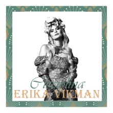 05 Finland - Erika Vikman - Cicciolina