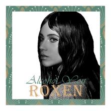 06 Romania - Roxen - Alcohol you