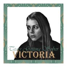 12 Bulgaria - Victoria - Tears getting sober
