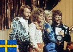 Intolerable. abba swedish flag can recommend